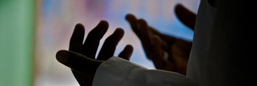 Obreiros frutíferos mobilizam oração extensa, intencional e focada